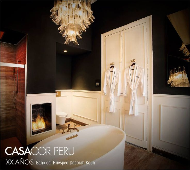 Https://www.facebook.com/casacorperupaginaoficial/photos/a.  PeruArchitecture DesignAt HomeBathroomsIn ...