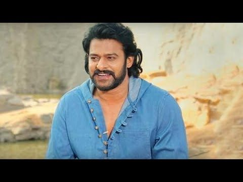 For more 2017 South Indian Full Hindi Action Movies Subscribe to my channel Starcast : Prabhas, Trisha Director : Puri Jagannadh Music Director : Sandeep Chowta Prabhas 2017 New Blockbuster Hindi Dubbed Movie, 2017 South Indian Full Hindi Action Movies, 2017 New Hindi Dubbed Hero Movies, 2017... https://newhindimovies.in/2017/07/06/prabhas-2017-new-blockbuster-hindi-dubbed-movie-2017-south-indian-full-hindi-action-movies-3/
