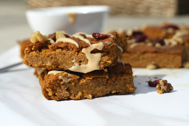 Carrot cake hummus bars canned unsalted chickpeas