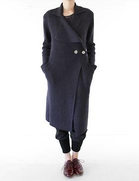coat - zero + maria | creatures of comfort