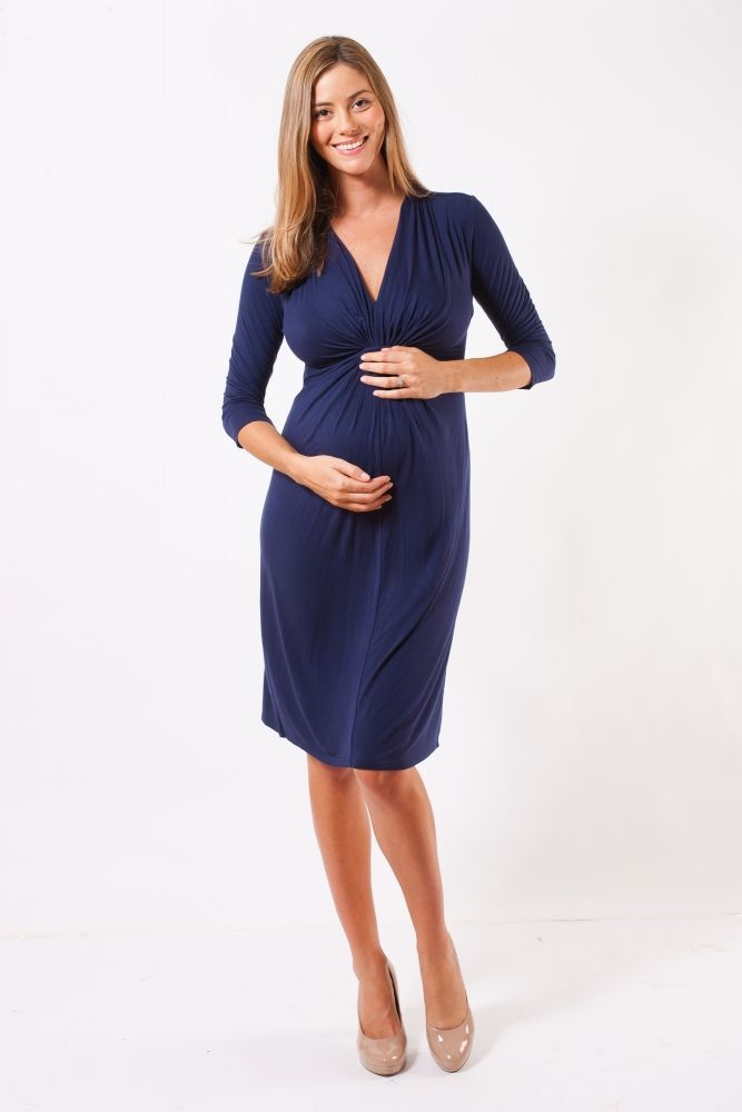 Discover the latest maternity and pregnancy clothing with ASOS. Shop for maternity dresses, maternity tops, maternity lingerie & maternity going-out clothes. your browser is not supported. To use ASOS, we recommend using the latest versions of Chrome, Firefox, Safari or Internet Explorer.
