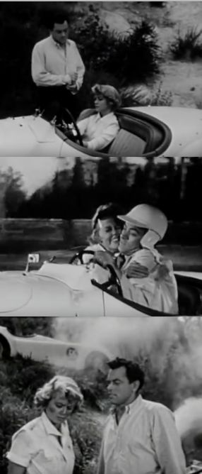 The Fast and The Furious (1955) John_Ireland & Edward_Sampson www.itwasmother.com