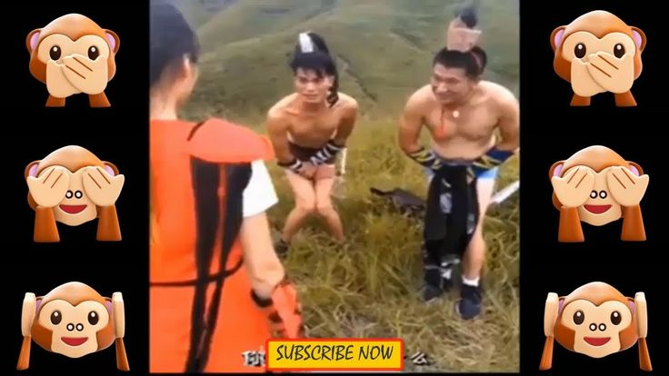 Funny Videos 2018 - People Doing Stupid Things - Compilation P7