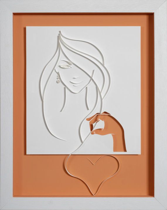 Hey, I found this really awesome Etsy listing at https://www.etsy.com/listing/160745432/i-love-you-imagine-paper-cut-and