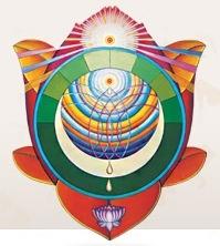 bindu symbol-#30