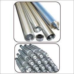 http://maxrollers.tradeindia.com/aluminium-rollers-1114937.html