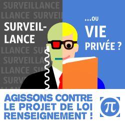 Surveillance ou vie privée 250x250.png