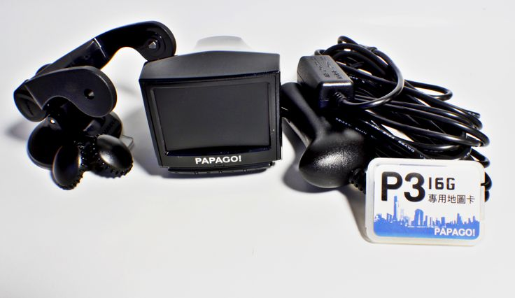Full Package Available on Amazon! http://www.amazon.com/P3-versions-1080p30-Dashcam-included/dp/B00HYST05M/ref=sr_1_1?ie=UTF8&qid=1390870424&sr=8-1&keywords=P3+papago #dashcam #safety #video #recording #cool #gadgets