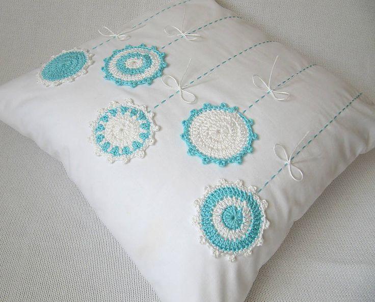 Úžitkový textil - vietor priaznivý, dvíhame kotvy... - 5303677_
