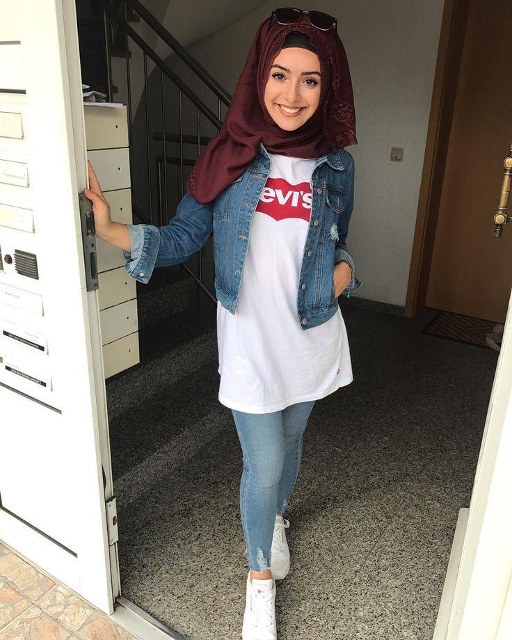 "2,857 Beğenme, 16 Yorum - Instagram'da B E Y Z A  T U R A N /21 y/o (@beyza.turan.__): """" turkish hijab girl"
