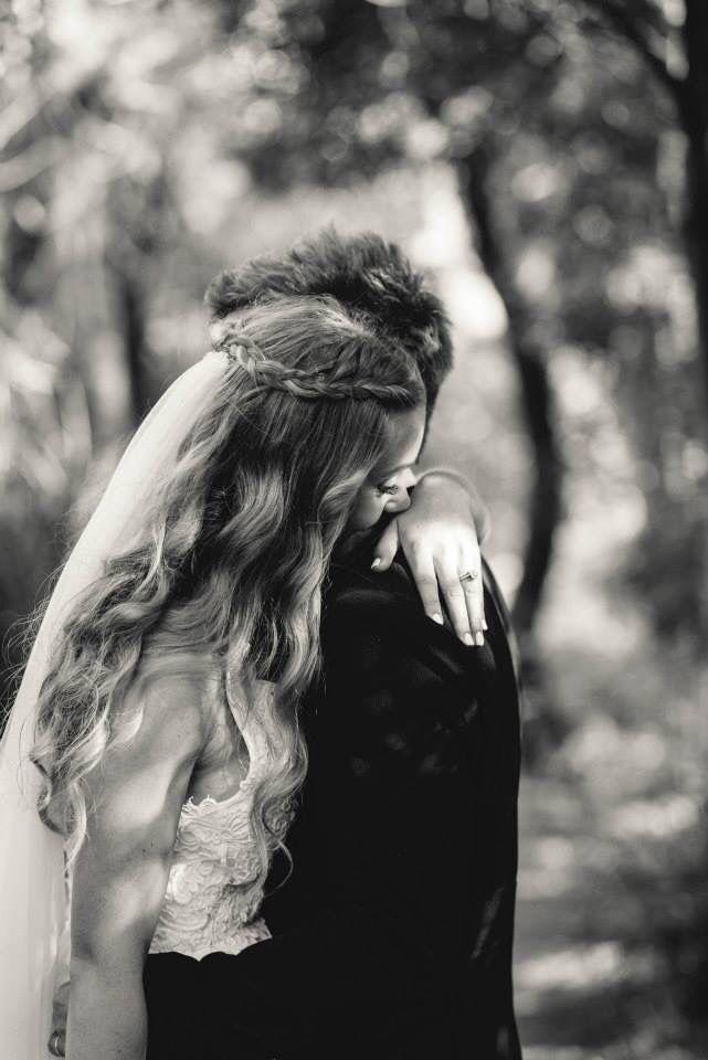 Daniella abi bridal  creativecollections@live.com.au