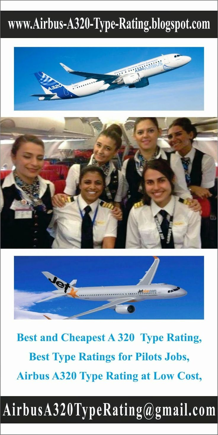 www.Fly-Crew.blogspot.com  This Aviation Blog contains Information on various Airlines, Jobs for Pilots and Flight Attendants / Cabin Crew,  Interview tips, latest aviation news and the lifestyle of an Airline Crew