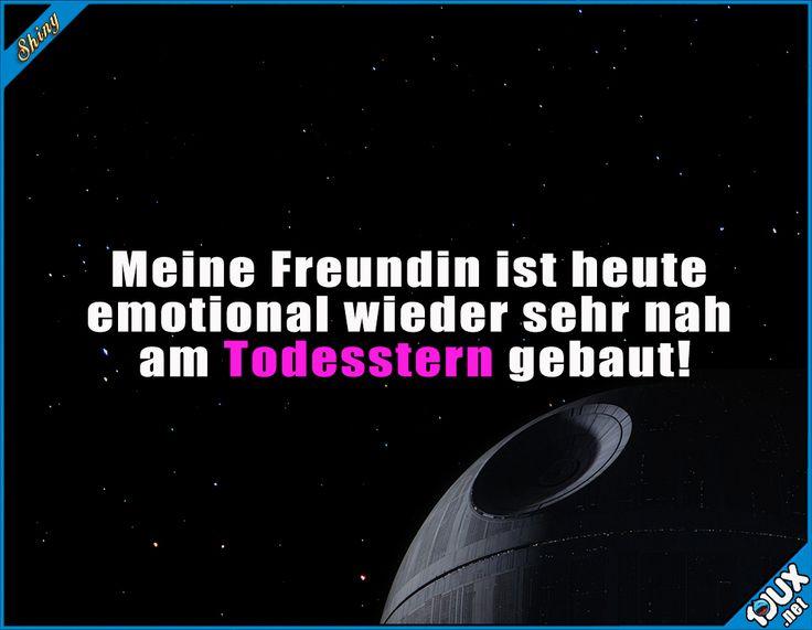 Rette sich wer kann! x.x #Freundin #sauer #Sprüche #Humor #lustigeBilder #Montagslaecheln #lachen #WhatsAppStatus #Statussprüche