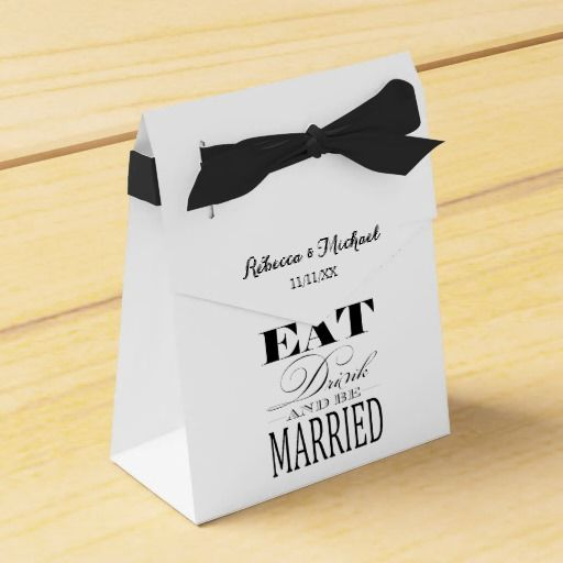 Wedding Gift Boxes Pinterest : ... Favor Box Weddings Pinterest Favor boxes, Favors and Boxes