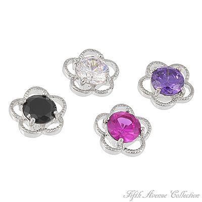 Color Pop Description  The expression of a colorful and confident personality with cool, casual charm is found in these fun-loving toe rings, centered with Swarovski's sparkling crystal.    Set of 4 £26.50   Nickel, lead and cadmium free