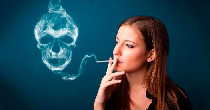 Quatro países concentram metade das mortes relacionadas ao tabaco; no Brasil, em 25 anos, porcentagem de fumantes caiu de 29% para 12% entre homens e de 19% para 8% entre mulheres.