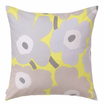 Love these cushions... saving up for them!