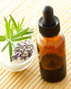 One of the Most Popular  (And Potent) Essential  Oil Recipes for Hair Growth is:
