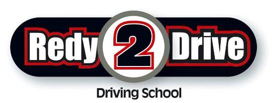 Redy2Drive Driving School have been offering driving lessons in Sittingbourne for many years and have built a solid reputation for customer success.  Our local driving instructors operating in the Sittingbourne area have all been CRB checked for your safety. The driving tuition we offer is client centred, that means we don't simply tell you what you are going to do but discuss with you a plan of action that you are comfortable with.