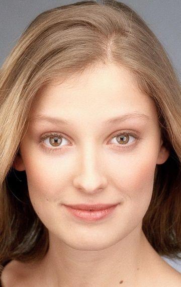 Александра Мария Лара (Alexandra Maria Lara)  -  Франция.