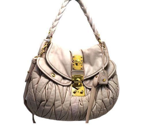 Miu Miu Handbags YSL Bags. Producing High Quality Hanbags for Cheap. With regard to producing brand name purses for cheap.