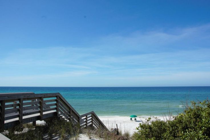 Gulf views that dreams are made of.  Santa Rosa Beach Real Estate MLS 773469 SEAHIGHLAND Residential Land Sale, FL MLS and Property Listings | Beach Group Properties of 30A