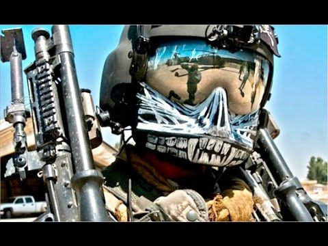 An interesting promo video of a new NATO Military Joint Task force to boost NATO Military power. Video Credit: NATO Channel Video Thumbnail Credit: Gregory ...