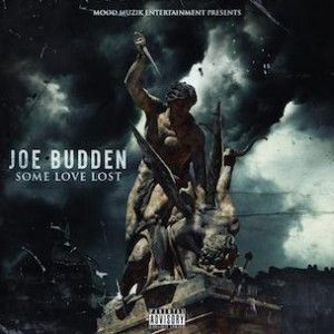 43 best music we listen to yesgaston images on pinterest joe budden some love lost read hip hop reviews rap reviews hip malvernweather Image collections