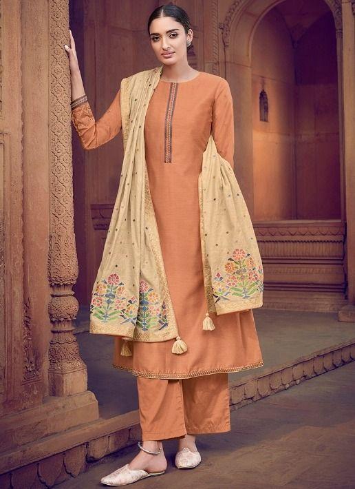 2e2a1136c2 Varsha Fashion Summer Dress Material (8 pc catalog) | cotton dress ...