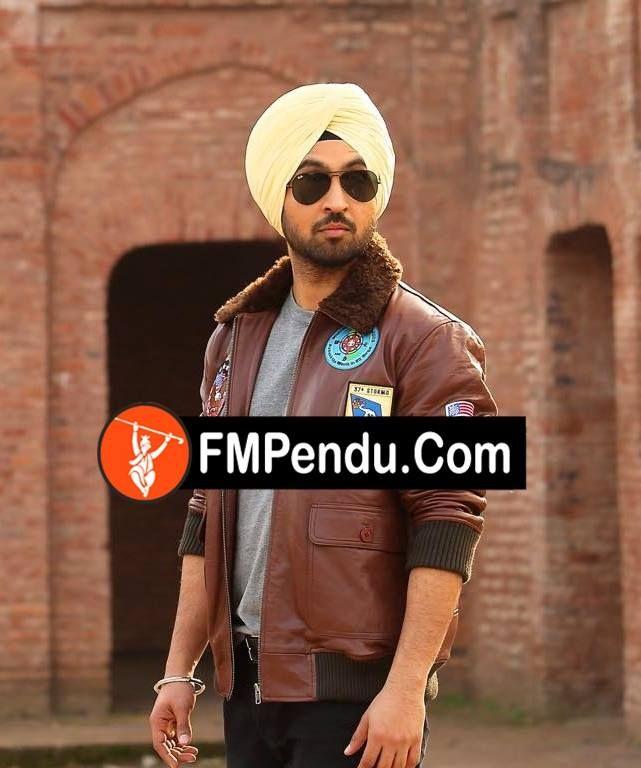 Kabaddi Diljit Dosanjh Latest Mp3 Song Lyrics Ringtone