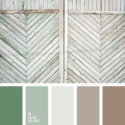 """""""пыльный"""" бирюзовый цвет, """"пыльный"""" зеленый, """"пыльный"""" коричневый, бежевый, бледно-зеленый, нежные оттенки пастели, нежные пастельные тона, оттенки зеленого, оттенки коричневого, светло-коричневый, темно-коричневый."""