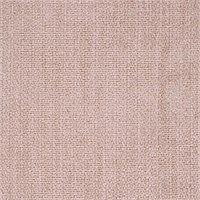 Zoffany Fabric - Audley