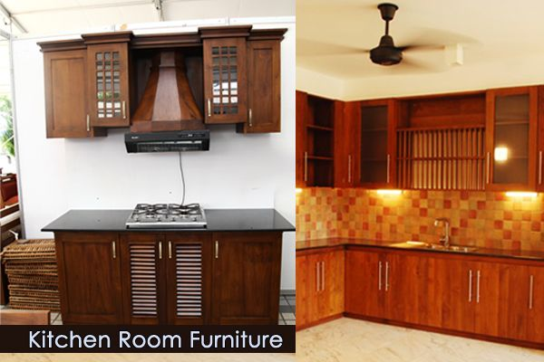 Simple Kitchen Designs In Sri Lanka Simple Kitchen Design Kitchen Design Small Simple Kitchen