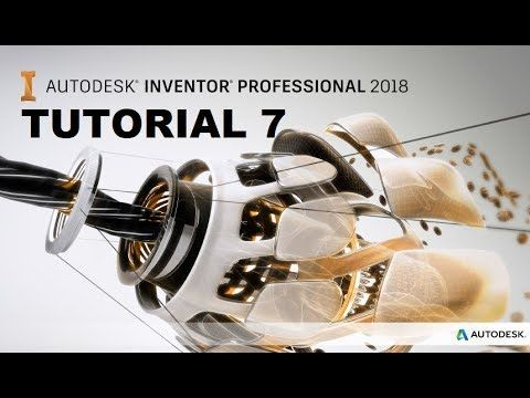 Free Autodesk inventor 2018 tutorials for beginners - Constraints in sketch