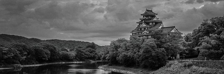 Create Black-and-White Images in Lightroom