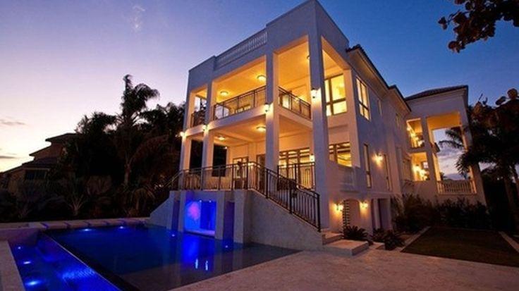 LeBron James se sépare de sa luxueuse villa à Miami
