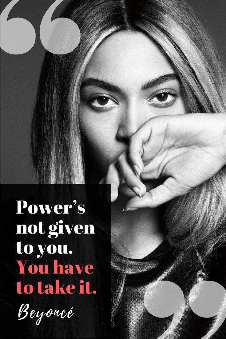 Beyoncé Calls Out Jay Z's Cheating in 'Lemonade,' A Celebration of Black  Girl Magic