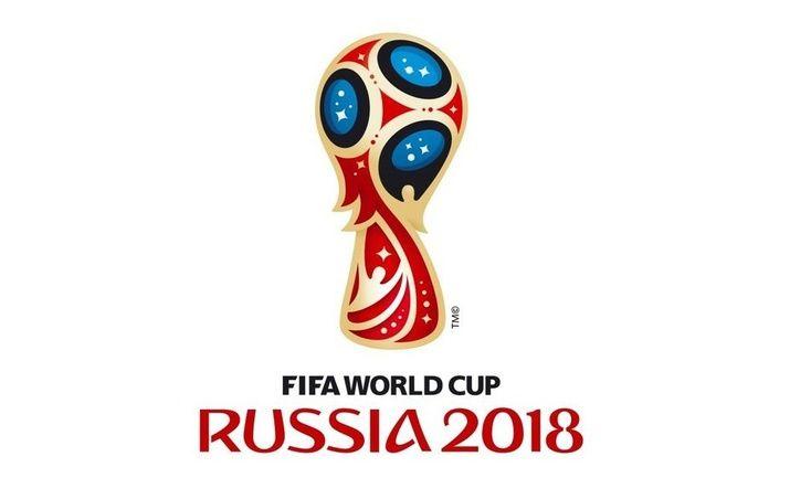 логотипы чм по футболу за все года: 15 тыс изображений найдено в Яндекс.Картинках