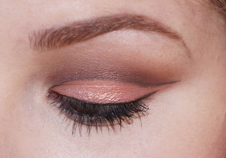 Nadine : Fall Inspired Look