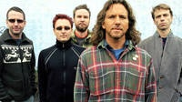 Pearl Jam Tickets, Pearl Jam Concert Tickets, 2013 Pearl Jam Tour Dates, Pearl Jam at Wrigley Field