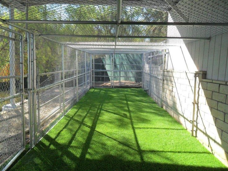 Call us @ 866-739-LAWN (5296) and we'll make your dog a lucky dog too with a #SYNLawn #syntheticgrass install!!