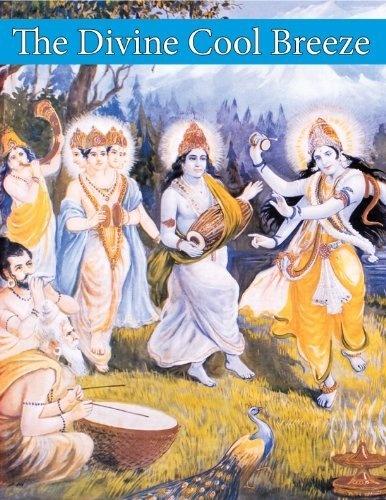 The Divine Cool Breeze - Deities Issue (24-6) by Shri Mataji Nirmala Devi, http://www.amazon.com/dp/B008H4QIOI/ref=cm_sw_r_pi_dp_YPMHrb00WHH78