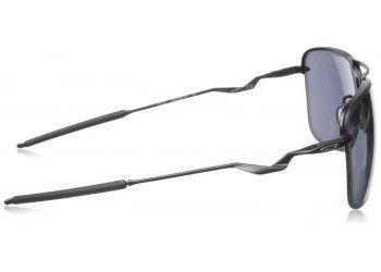 Gafas Oakley G31005 Casual marco especial. $567.000