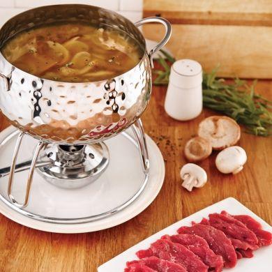 les 25 meilleures id es de la cat gorie sauce pour fondue chinoise sur pinterest recette. Black Bedroom Furniture Sets. Home Design Ideas