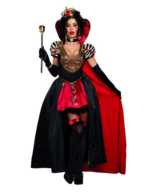 The Costume Shoppe is located in Calgary, Canada. Shop