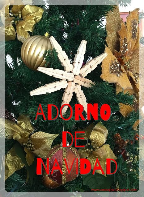 #diy #manualidades #decoración #navidad #christmas #árbol #pino