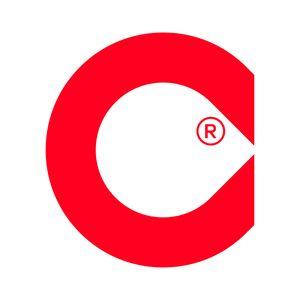 Proyecto C | Facebook.  https://www.facebook.com/proyectocarquitectos