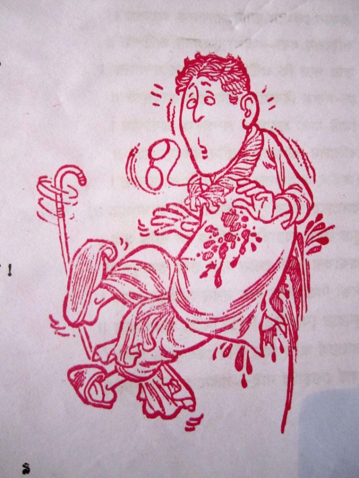 This image has been taken from a Bengali book of children's poems written by the famous Sukumar Ray, and illustrated by Bimal Das. The images are very interesting mainly because such images have been around for ages, since about 20 years ago. I find the images very reflective of the Bengali culture. (Kolkata) Unfortunately, not a lot of info is available on Bimal Das, whose particular style of imagery is very eye-catching and has a lot of details…