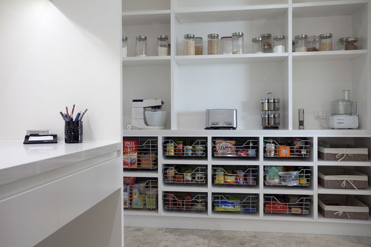 Custom Cabinetry Gallery - Direct Kitchens