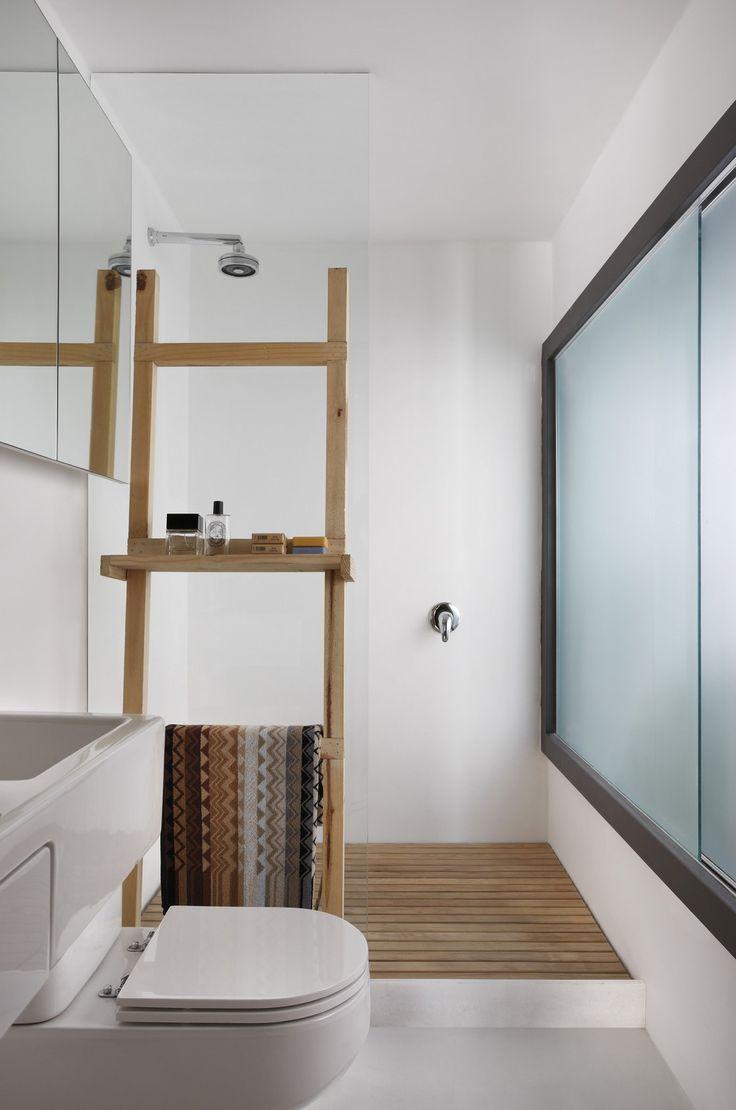 14 best Idei amenajare baie images on Pinterest | Bathroom furniture ...